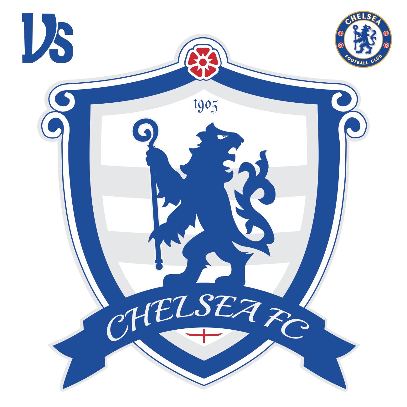 Chelsea Fc Logo - Chelsea Fc Logo Lion Wwwimgkidcom The Image Kid Has ...