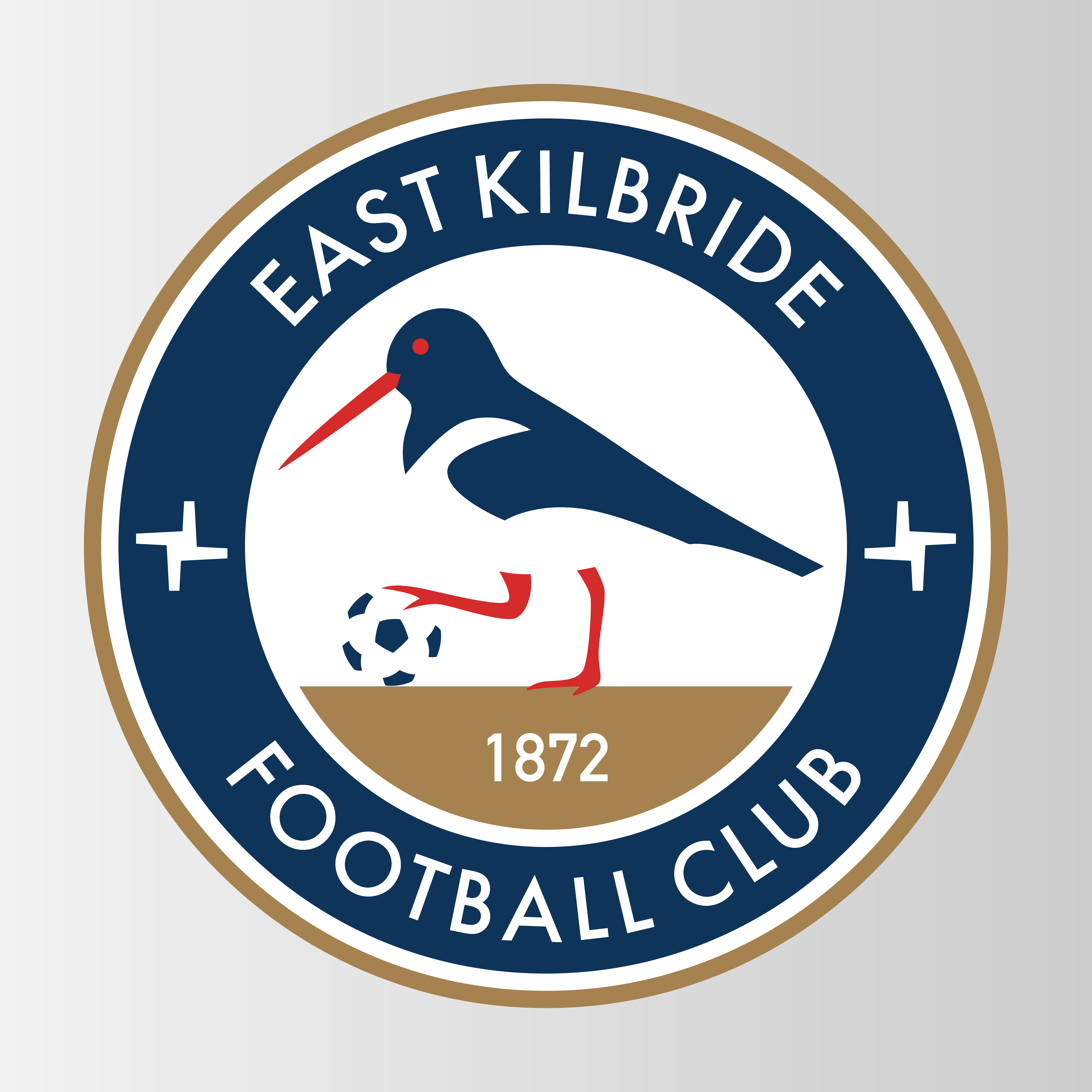 https://www.designfootball.com/images/joomgallery/originals/football_crests_8/east_kilbride_fc_20190414_1715129504.png