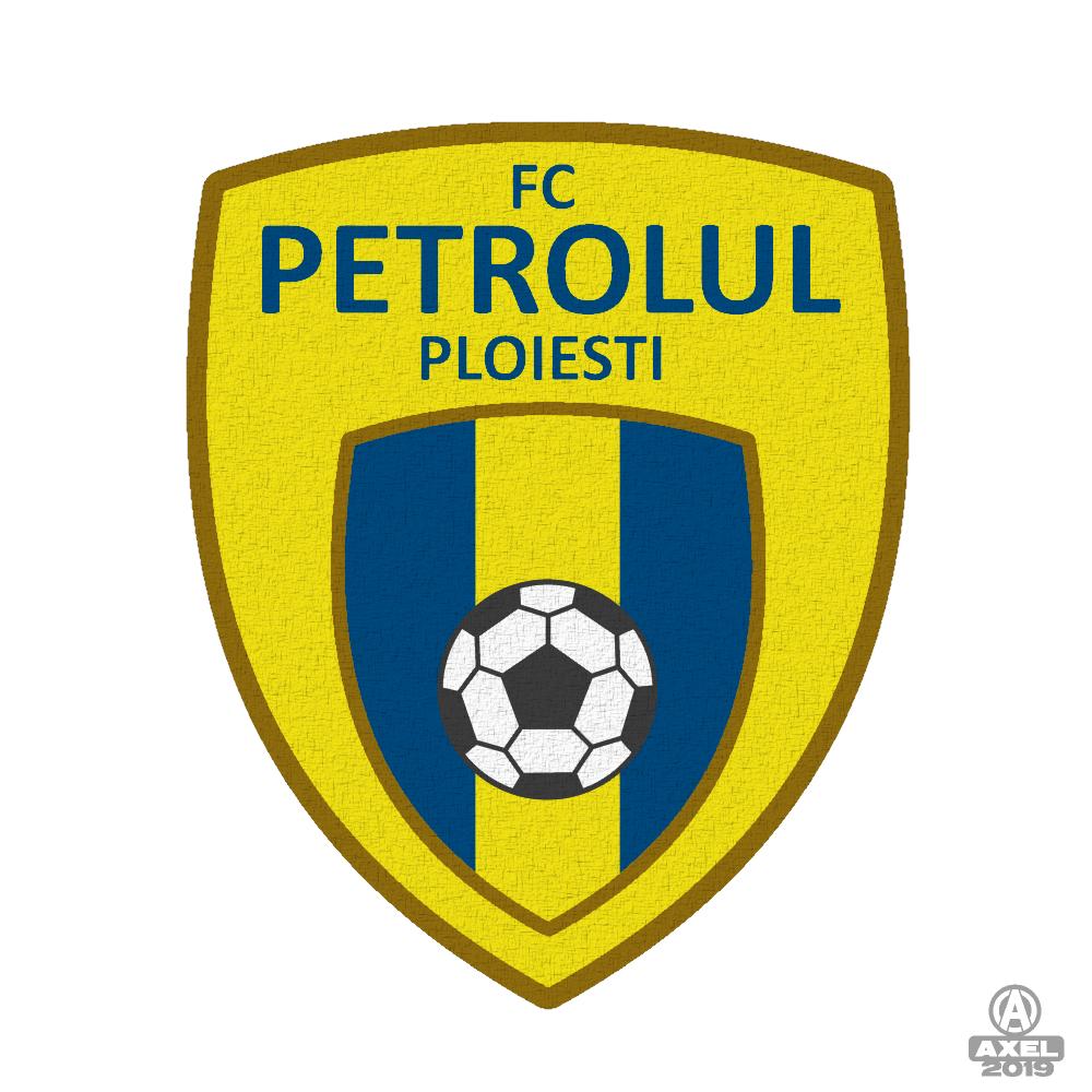 PETROLUL - CFR Cluj (inainte de meci ) !!! ( Finala Cupei ...  |Petrolul