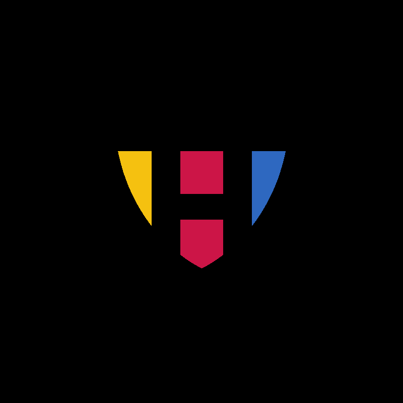 Huachipato Fc Alternative Logo
