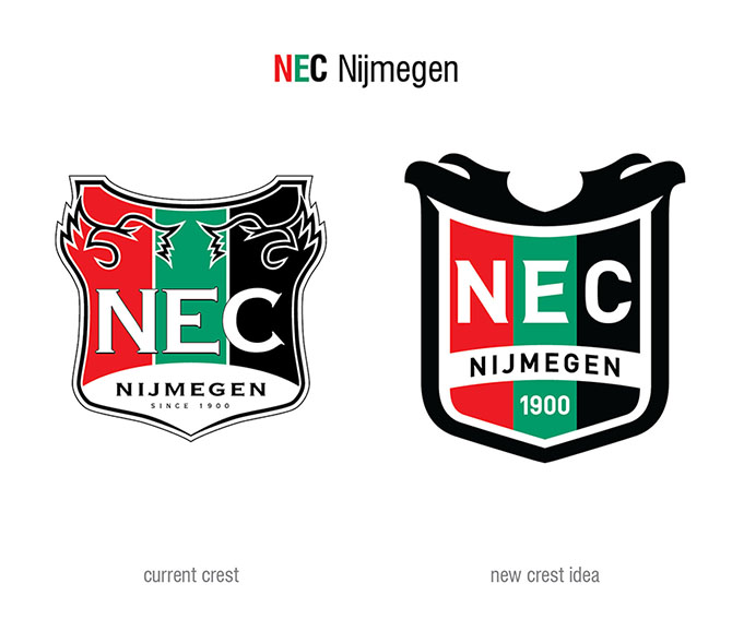 https://www.designfootball.com/images/joomgallery/originals/football_crests_8/nec_nijmegen_20140915_1183817952.jpg