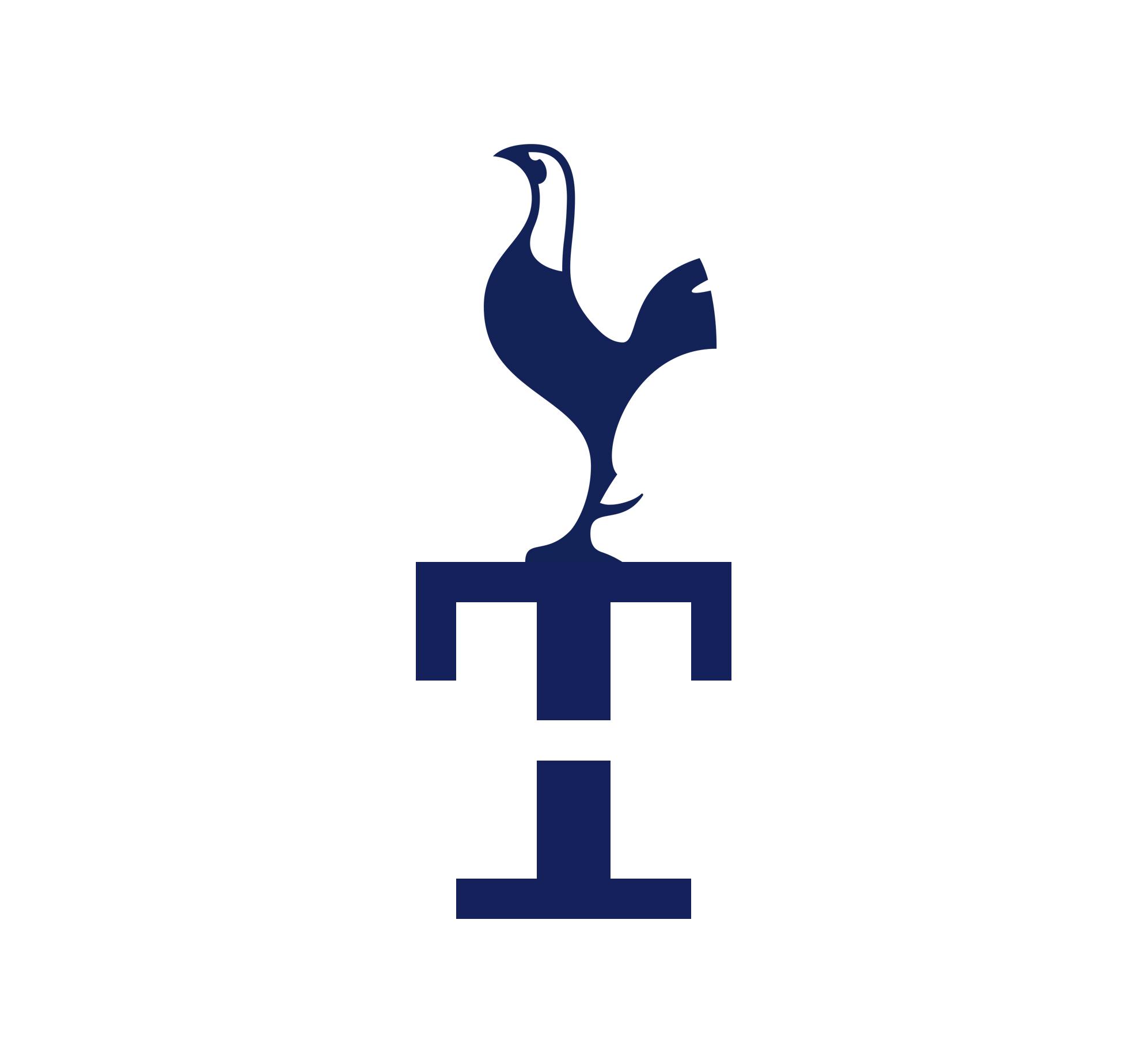 Tottenham Hotspur Concept