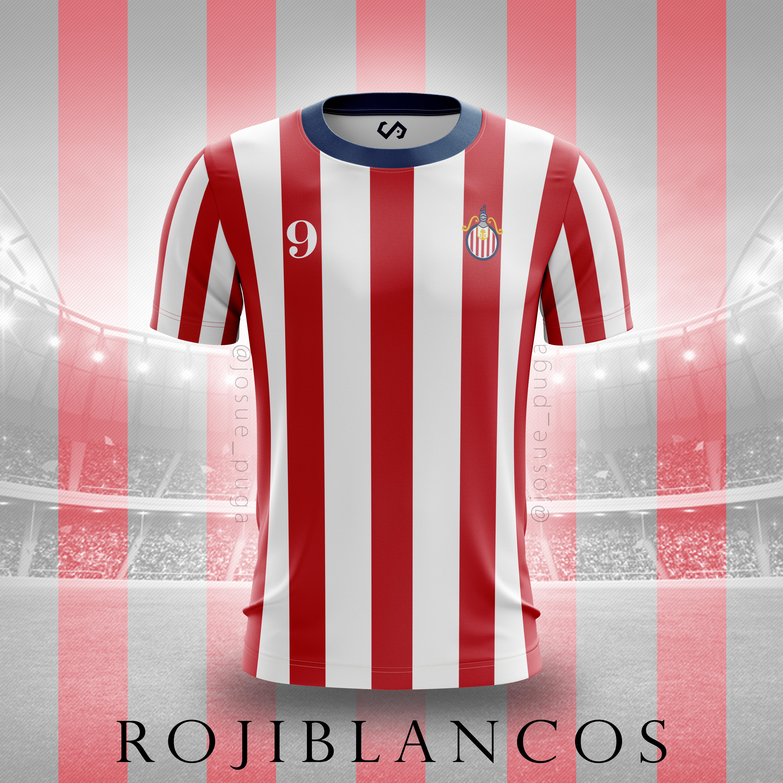 size 40 b106a 55427 Chivas Retro Polo