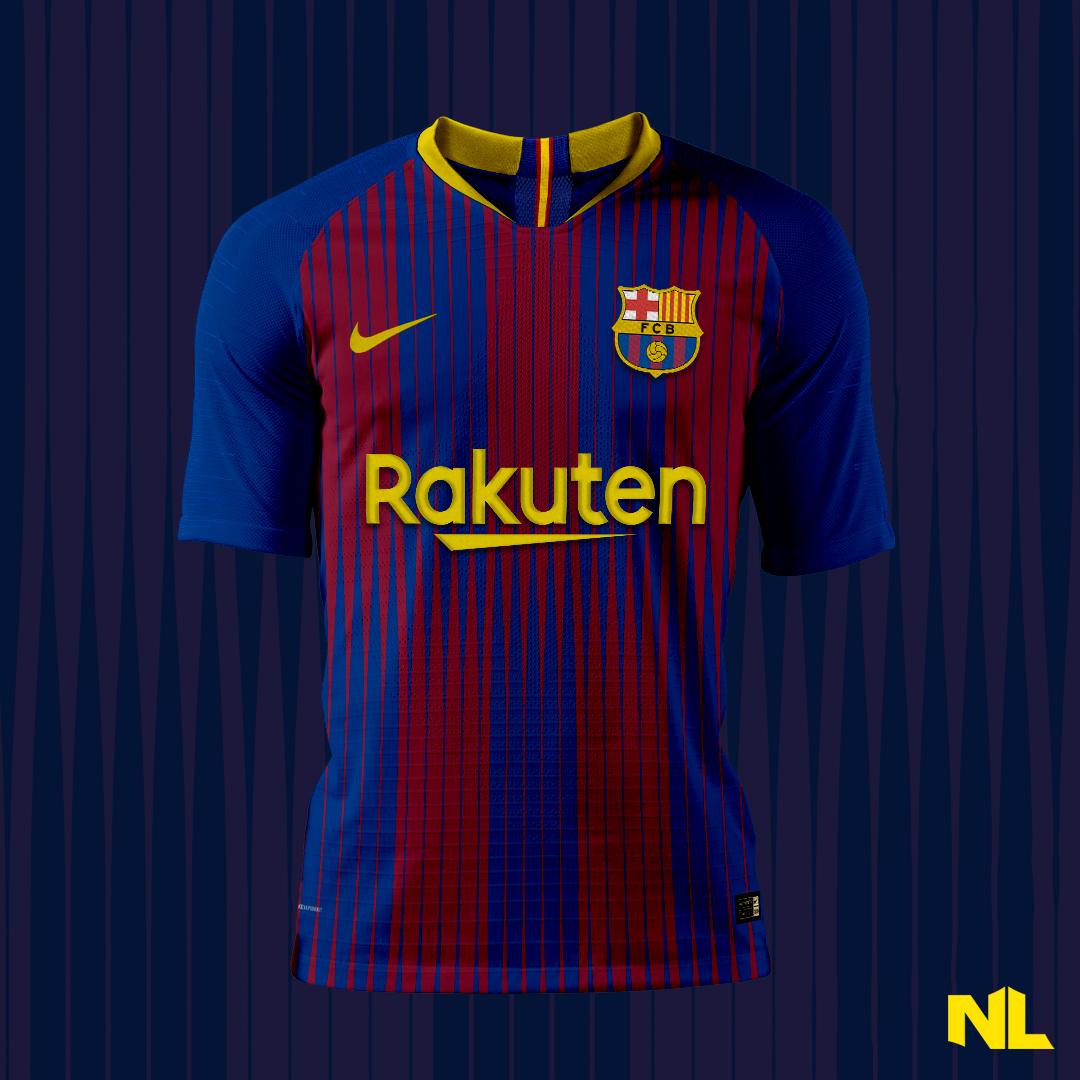 fc barcelona home kit 2020 21 fc barcelona home kit 2020 21