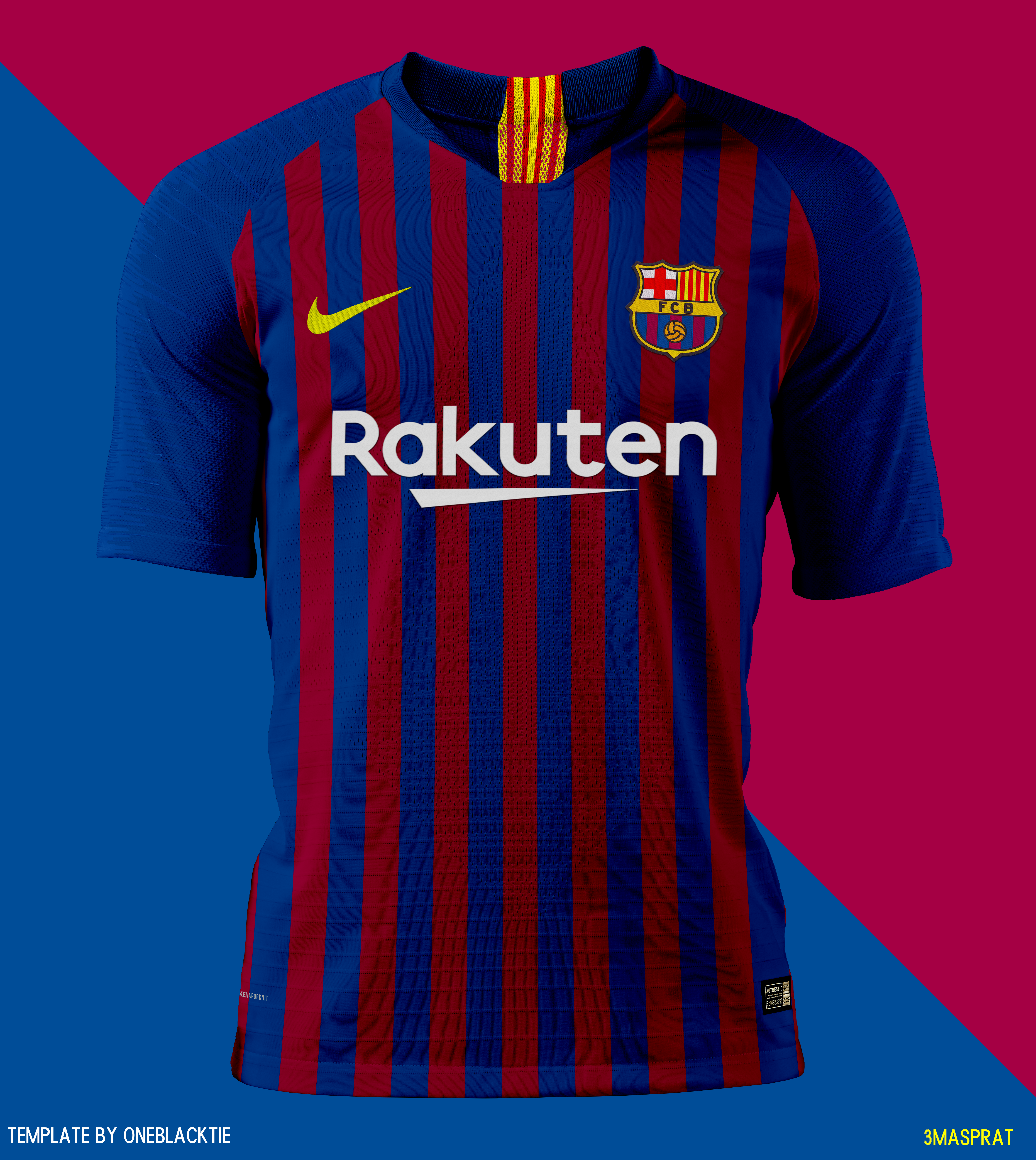 3caee035c Page Fc Barcelona Concept - Querciacb