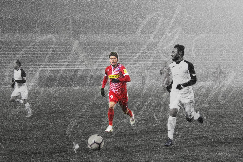 Rezumat: FC Botosani - U Craiova 1-1 | Oltenii nu au ...  |Fc Botosani