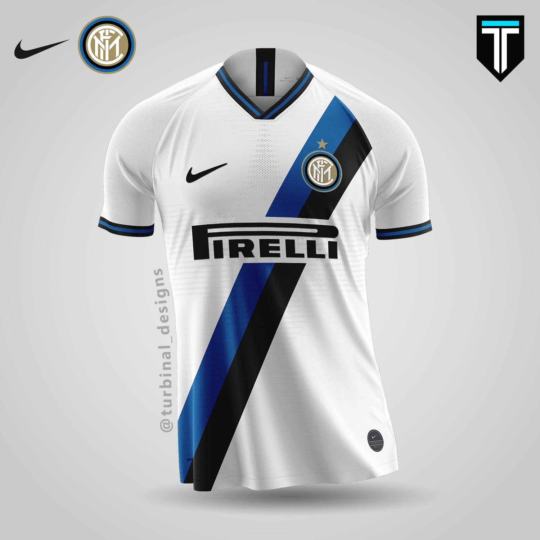 Inter Milan Png