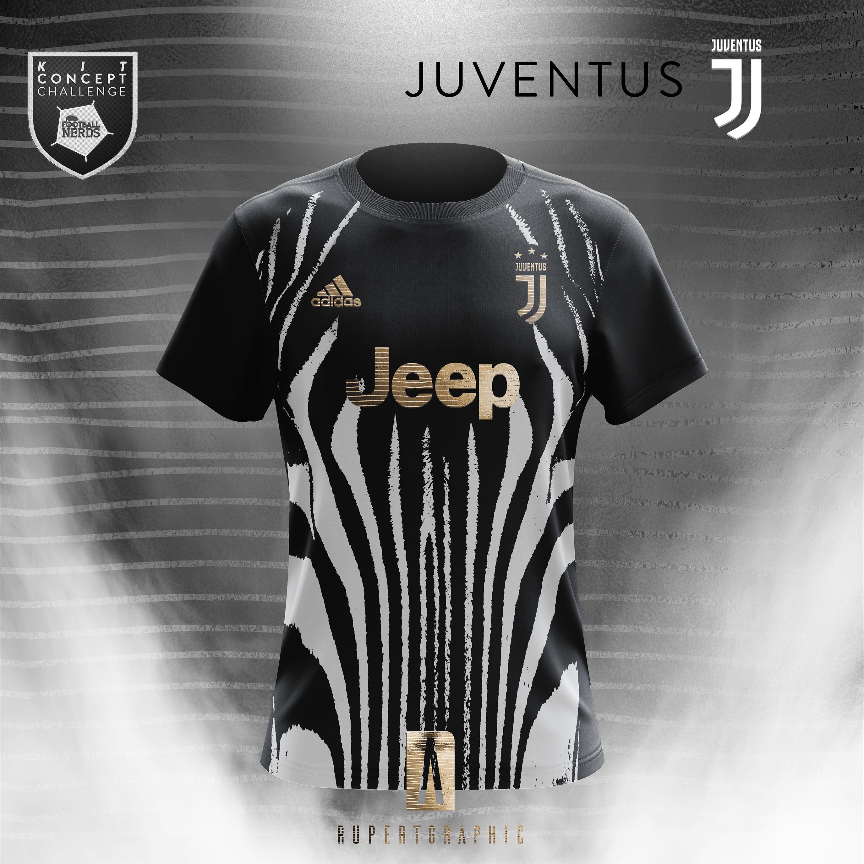 415d02a36 Juventus 2018 19