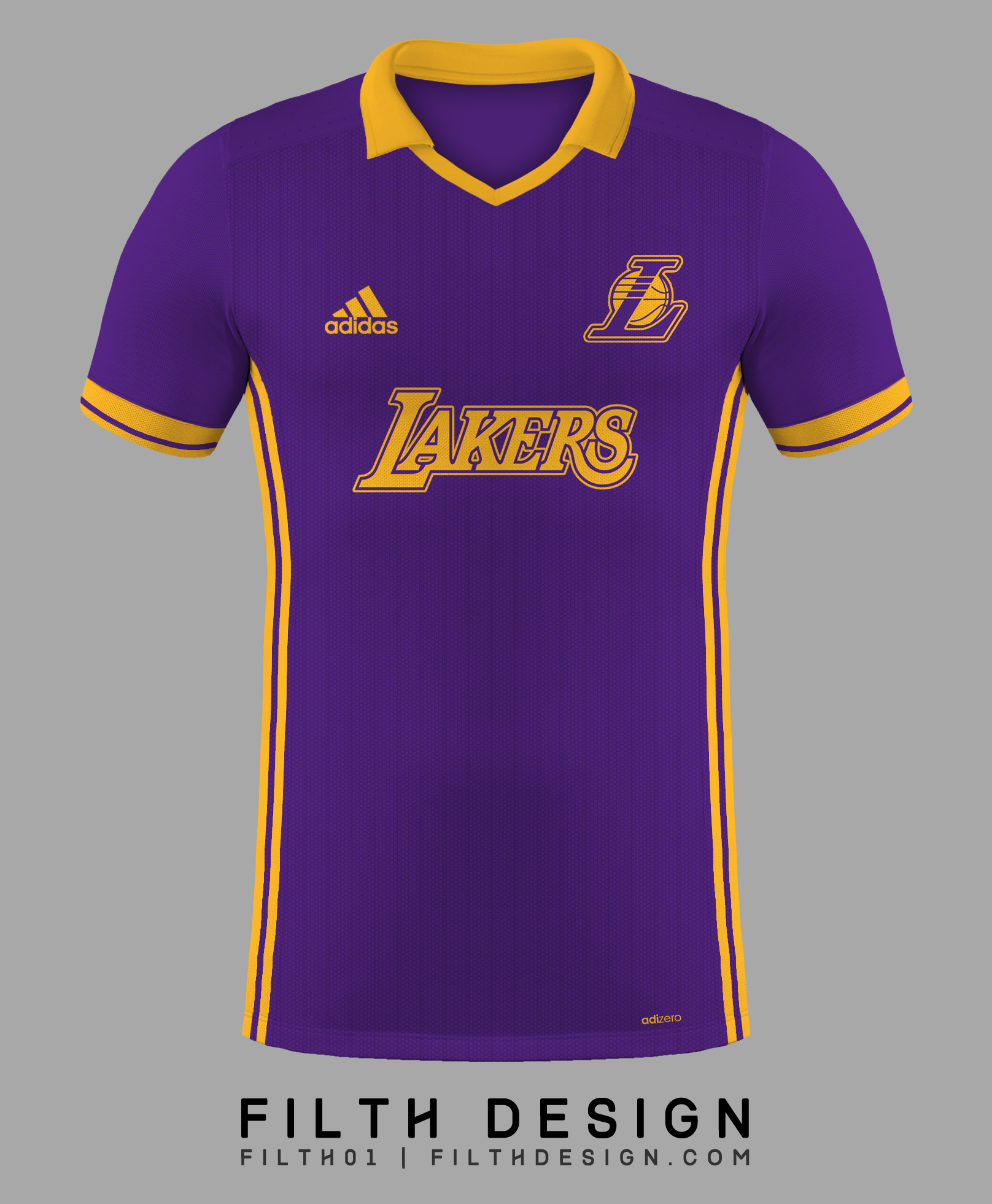 lakers football jersey Off 64% - www.bashhguidelines.org