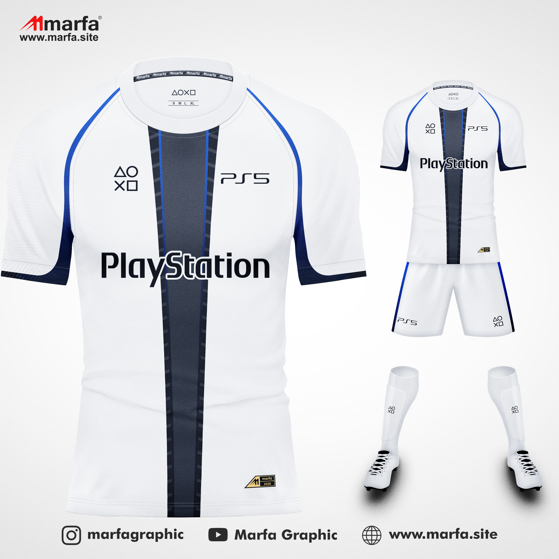 https://www.designfootball.com/images/joomgallery/originals/football_kits_120/playstation_5_ps_5_fantasy_jersey_kit_20201130_1495608963.jpg