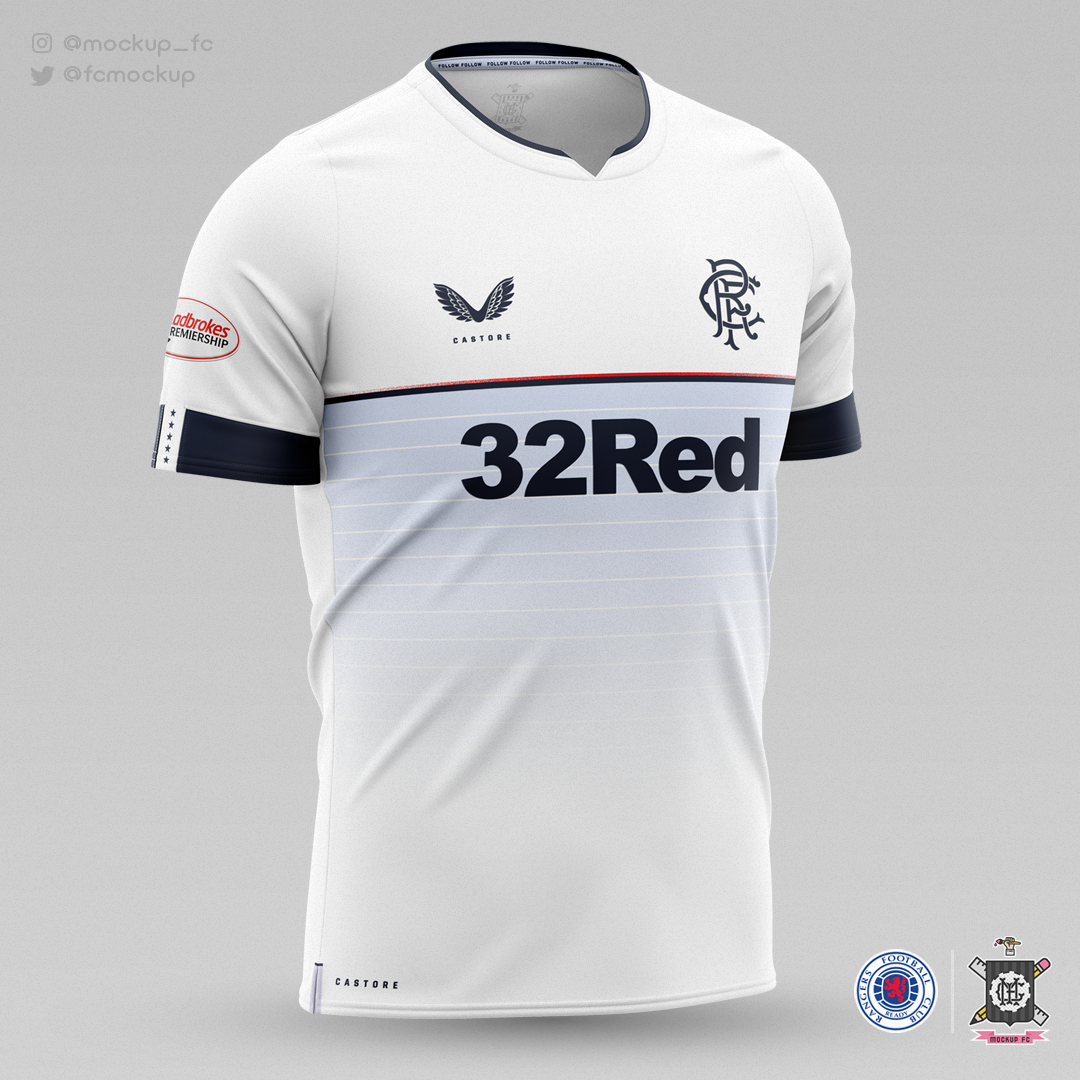 https://www.designfootball.com/images/joomgallery/originals/football_kits_120/rangers_x_castore_-_away_20200506_1605661583.png