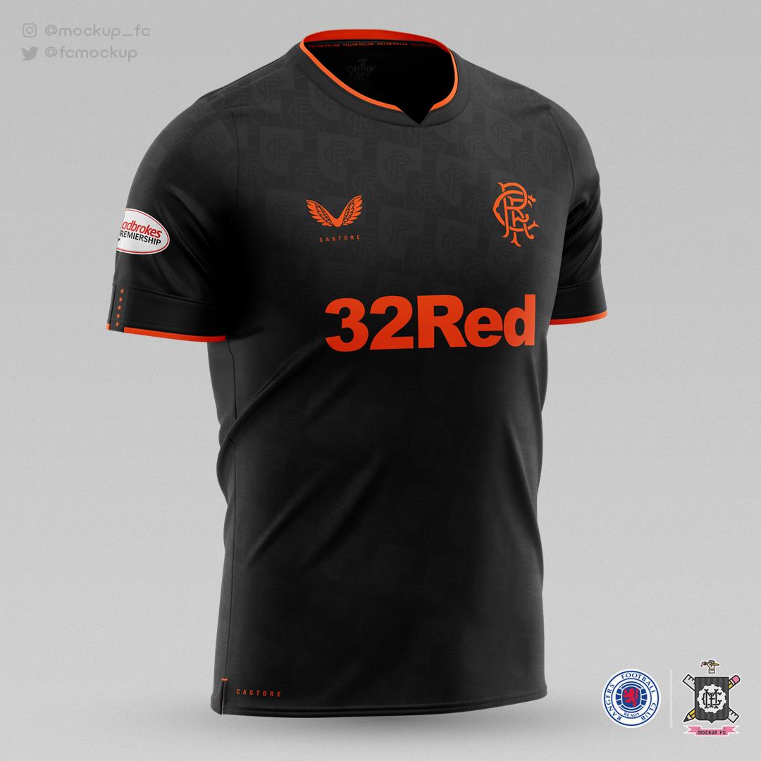 https://www.designfootball.com/images/joomgallery/originals/football_kits_120/rangers_x_castore_-_third_20200506_1761168828.png