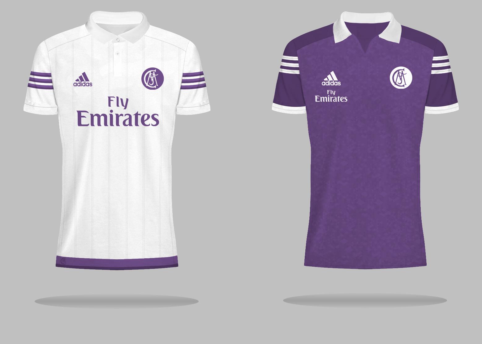 5476875e58b Real Madrid 16-17