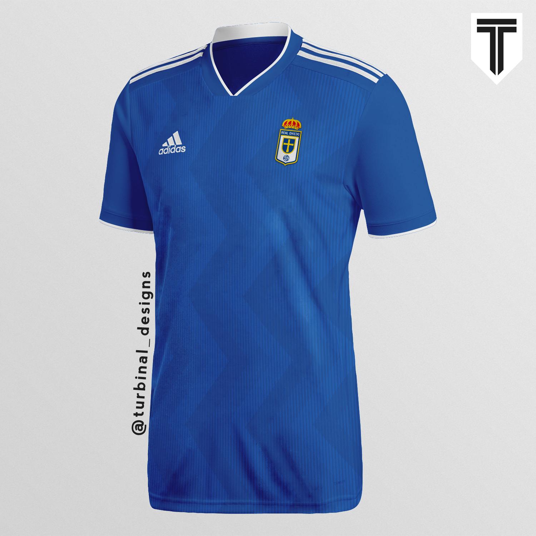 escena yo lavo mi ropa Azul  Compra > adidas originals oviedo jersey- OFF 72% -  eltprimesmart.viajarhoje.bhz.br!