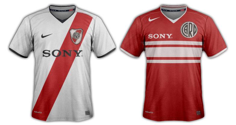 hermosa y encantadora último estilo de 2019 elegante y elegante River Plate