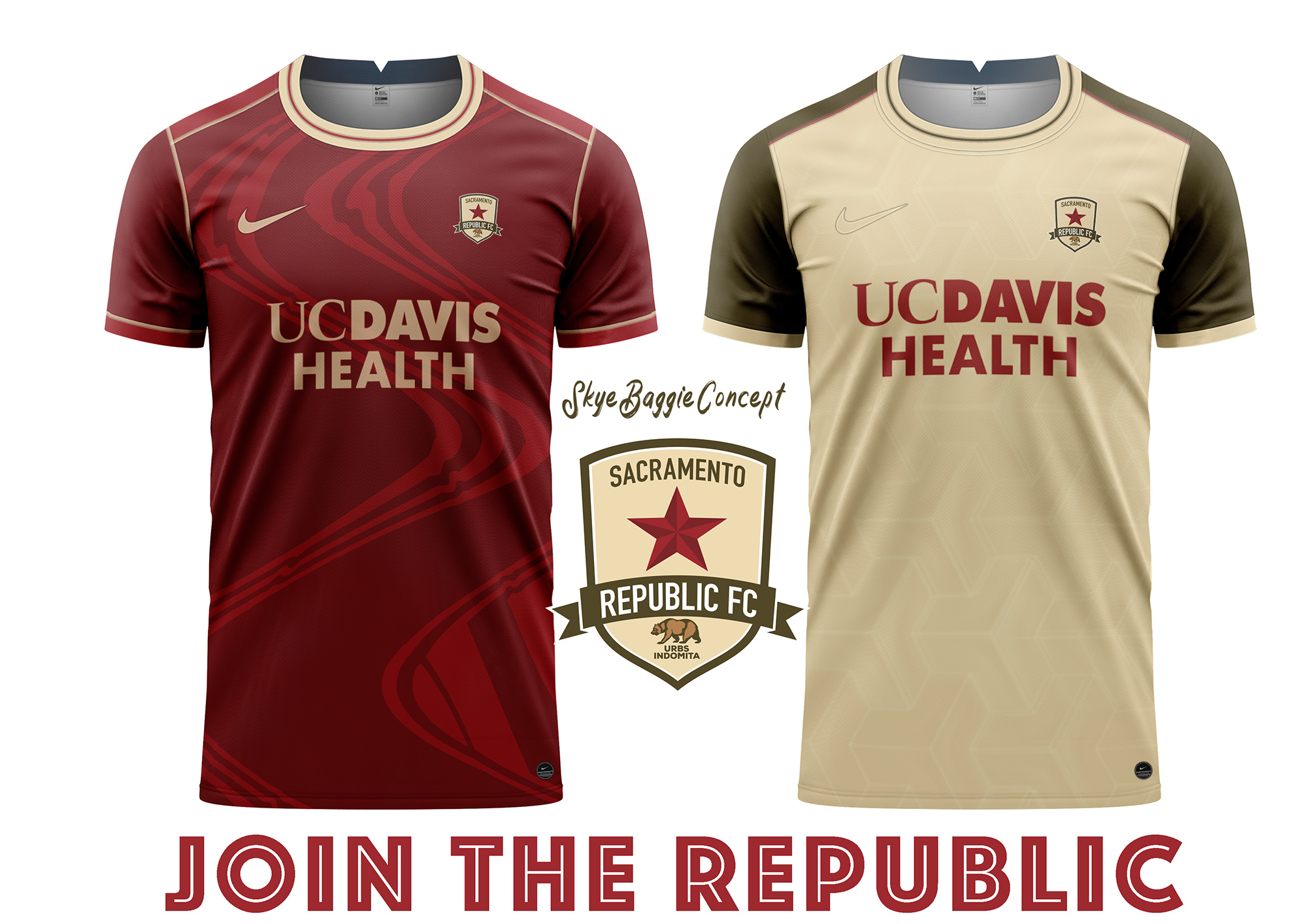 https://www.designfootball.com/images/joomgallery/originals/football_kits_120/sacramento_republic_concept_kits_20200705_1519479726.jpg