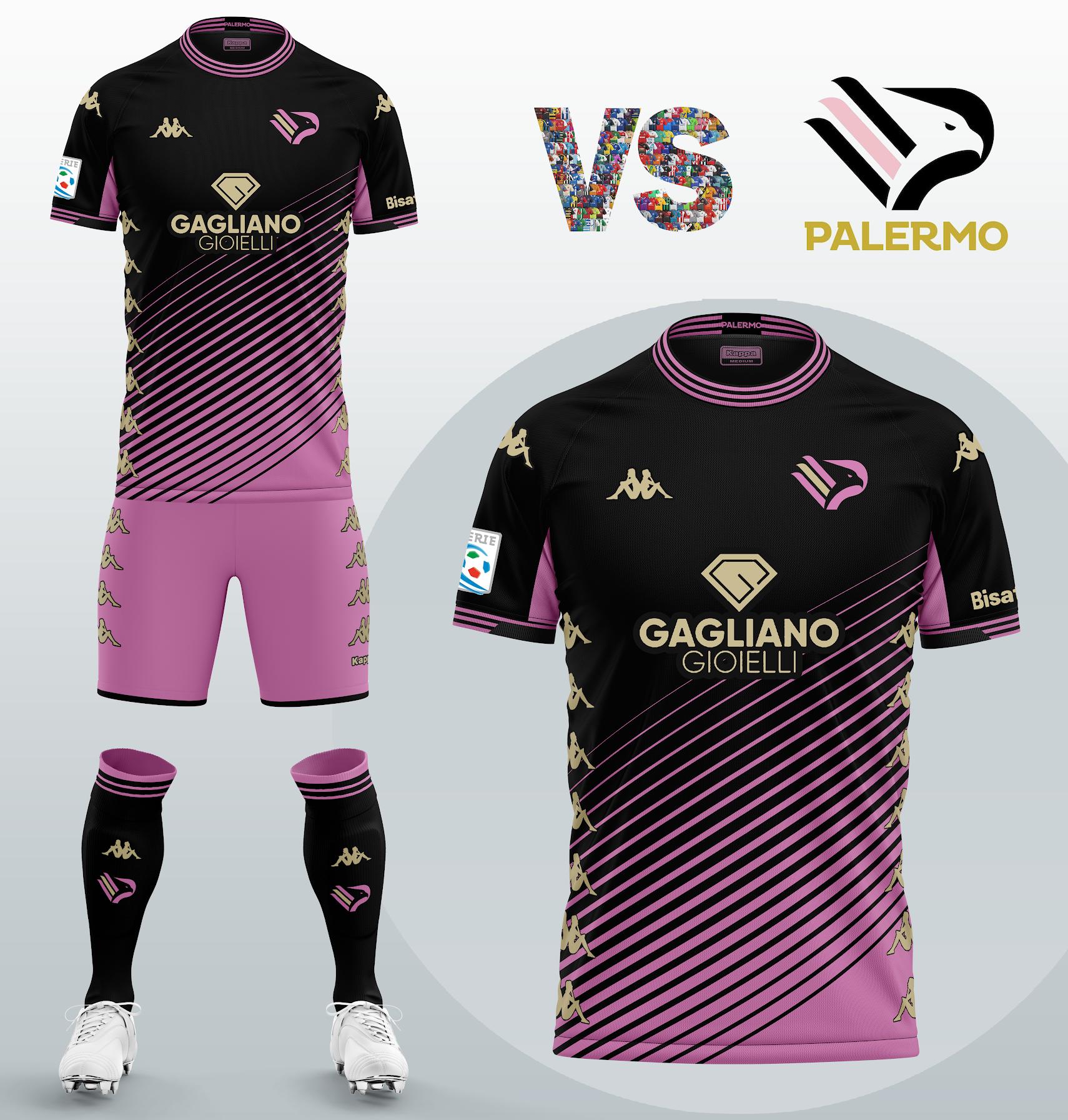 https://www.designfootball.com/images/joomgallery/originals/football_kits_120/ssd_palermo_away_kit_with_kappa_fantasy_2020_2021_20200514_1671944364.png