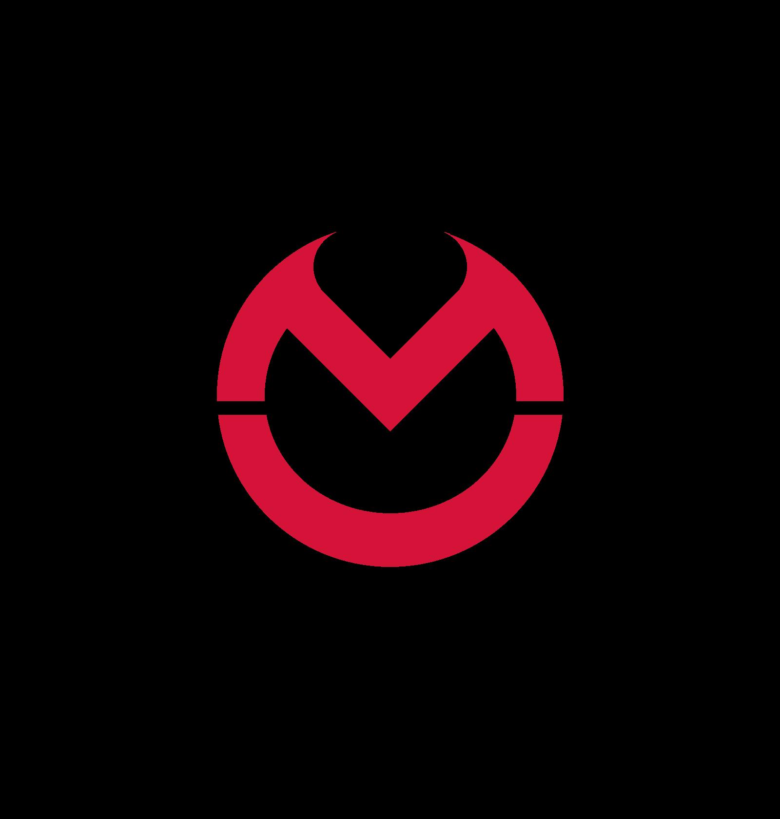 Manchester United Alternate Logo