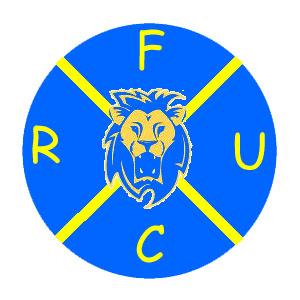 Rangers united fc