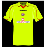 Sheff United Away Kit