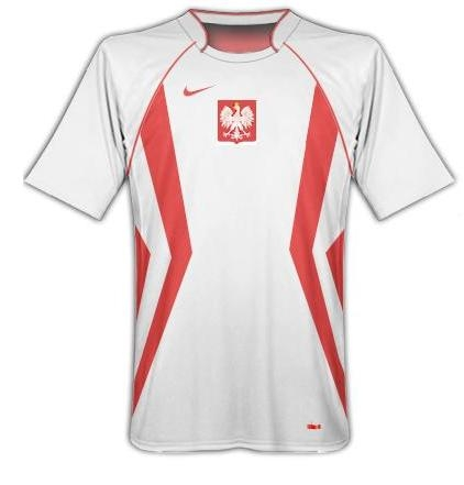 this is the poland kit i did bigger