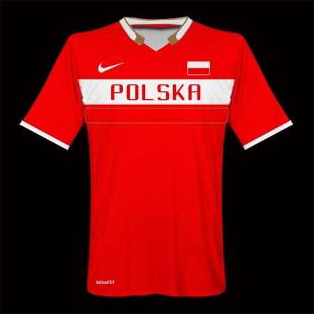 Poland Visitor
