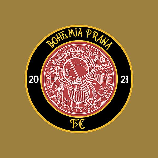 Bohemia Praha FC