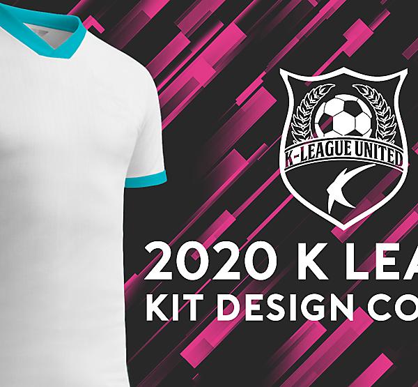 KLU Kit Contest Rules