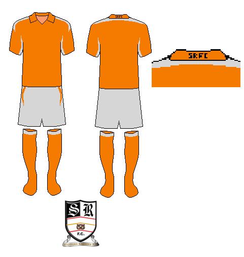 SEVERTONT design 1