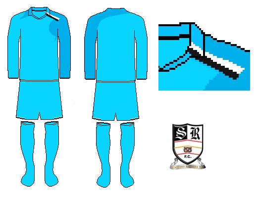 SEVERTONT design 2