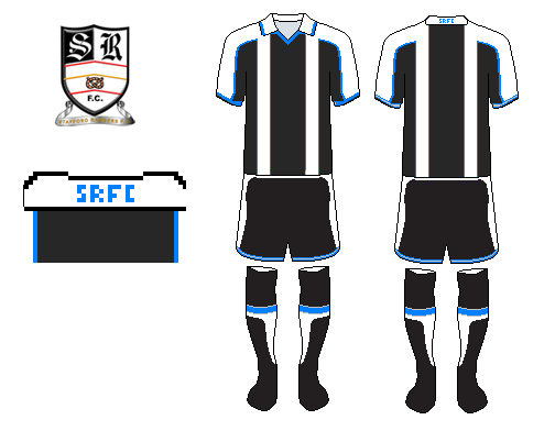 SEVERTONT design 4