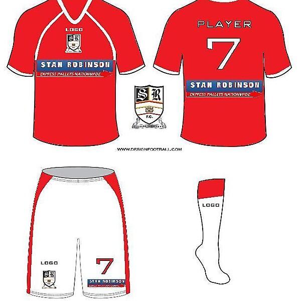 Stafford_Rangers_Away2