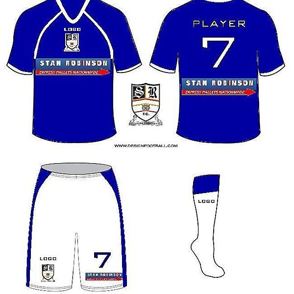 Stafford_Rangers_Away