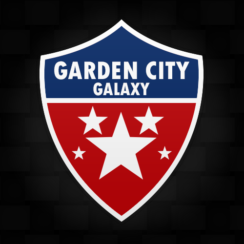 crest for galaxy by Clem0842