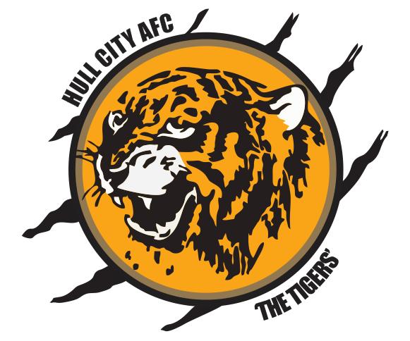 Hull City AFC 1
