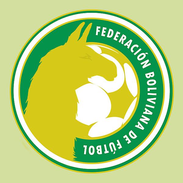 FBF Crest