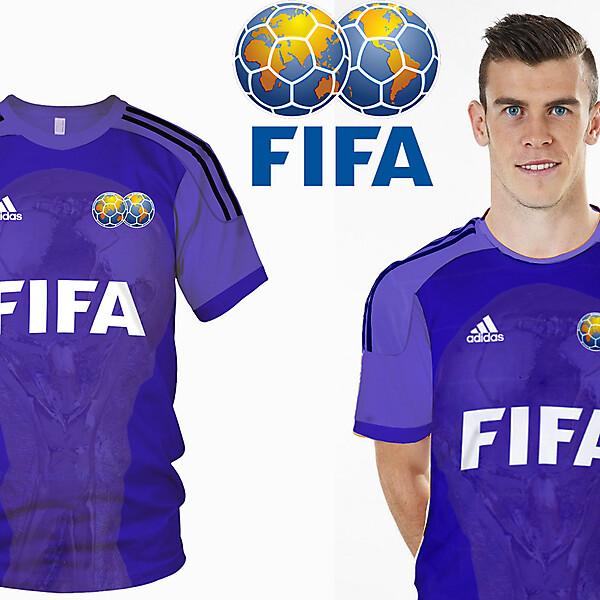 FIFA All-Star team
