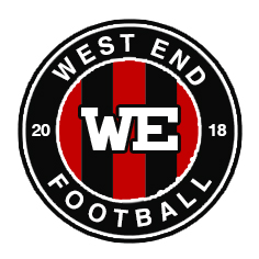 West End (Newcastle United)
