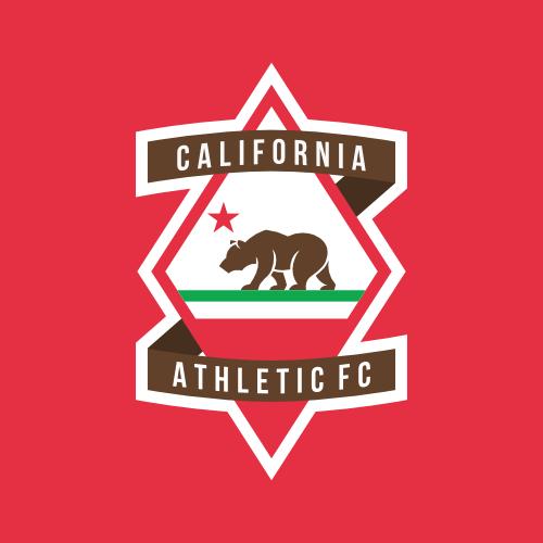California Athletic FC