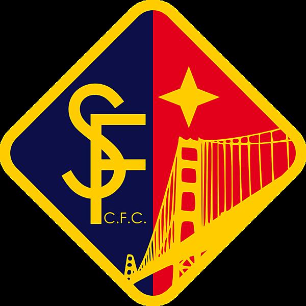 San Francisco CFC