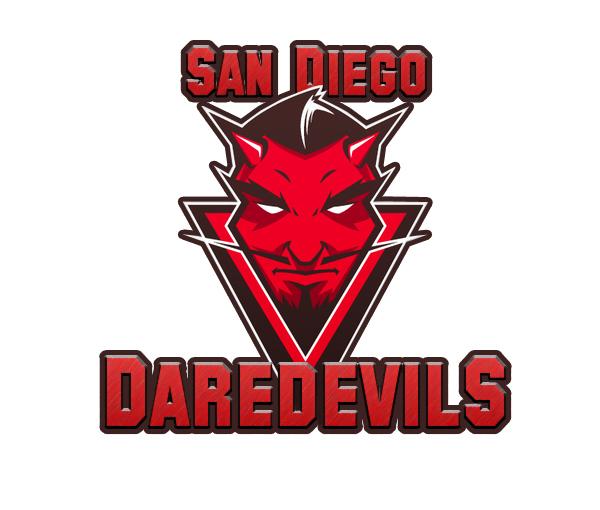 San Diego Daredevils