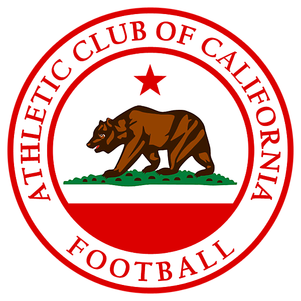 Athletic Club of California