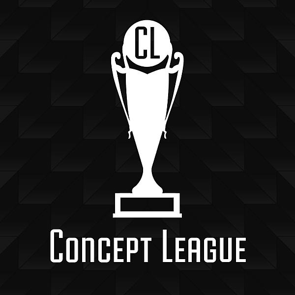 Concept League