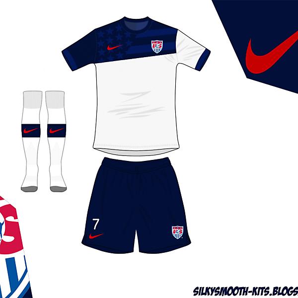 USA Copa America