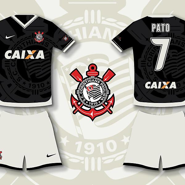 Corinthians fantasy kit_A