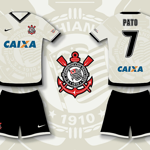 Corinthians fantasy kit_H