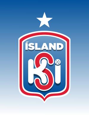 Ísland Design Concept 1