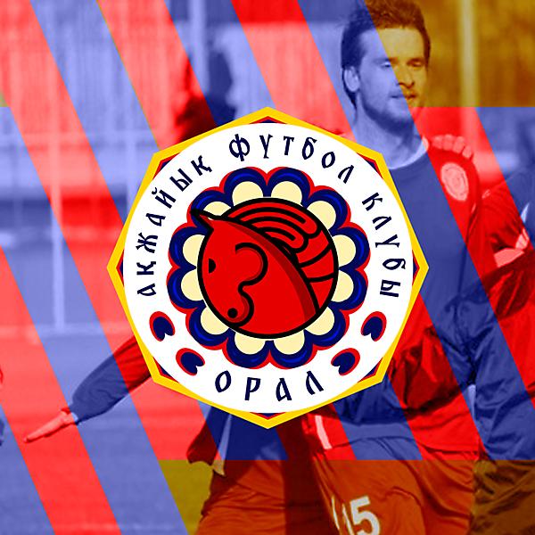 Akzhayik FC