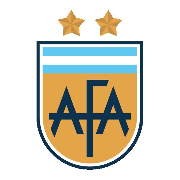 ARGENTINA REDESIGN