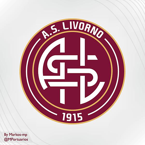 A.S. Livorno